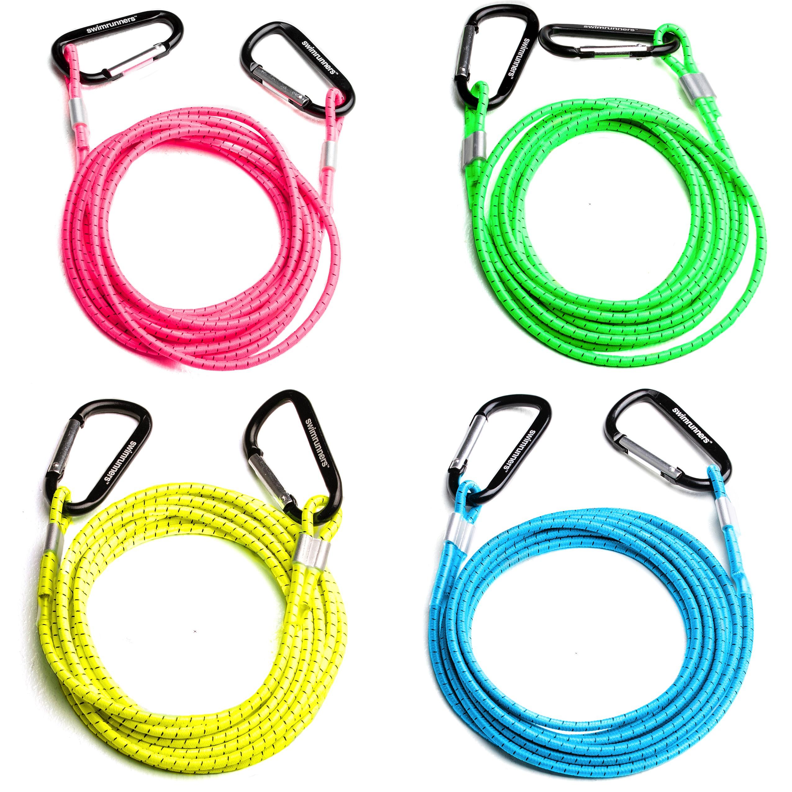 Swimrunners Elastic Cord Support Swimrunshop Com